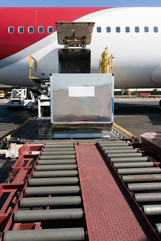 airfreight-1-s