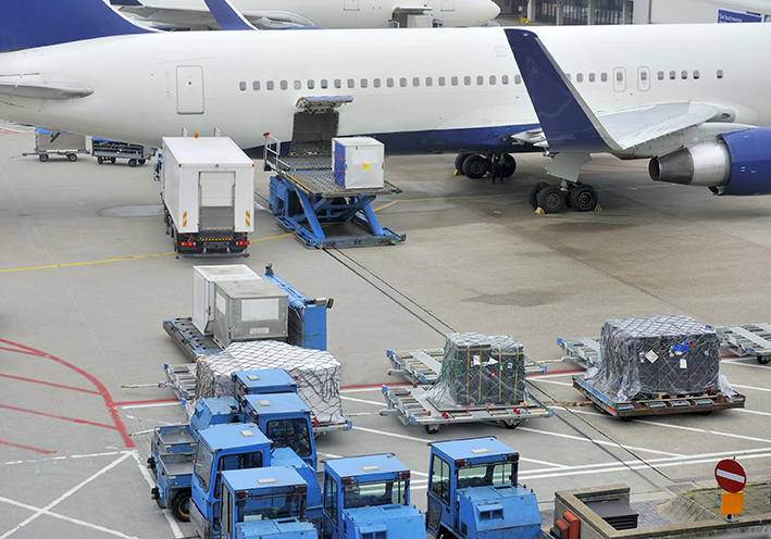 airfreight-2-s
