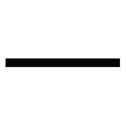 marcjacobs-logo