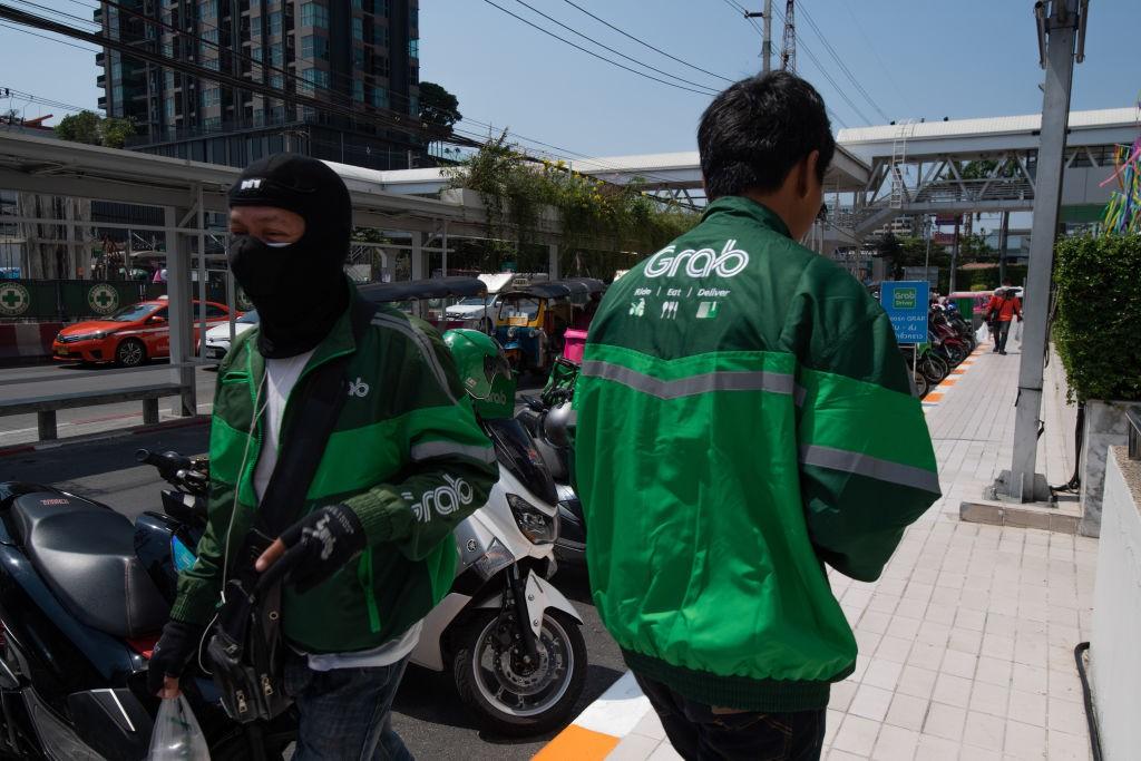 Thailand Imposes Partial Lockdown Amid Coronavirus Continue Outbreak