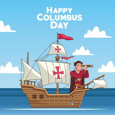 columbus-day-2021
