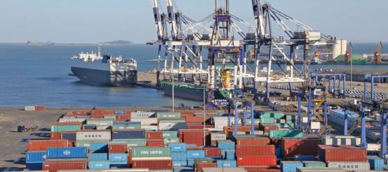 China's Economic Scale Reach 100 Trillion Yuan