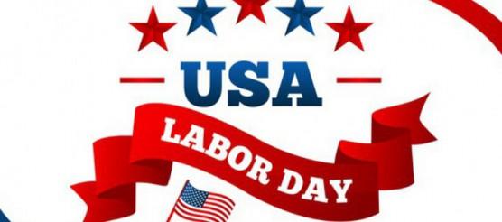 Labor Day Sale 2020