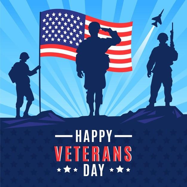 happy-veterans-day