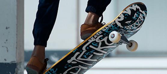 skateboard_th