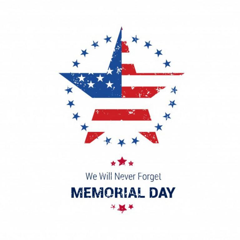 Memorial Day Sale 2020