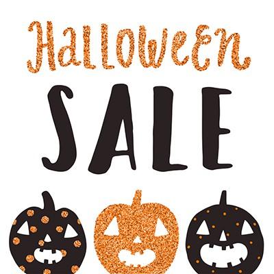 Halloween-Sale-2021