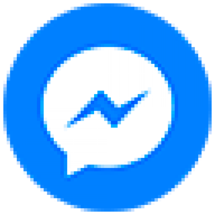 fb-ms-icon